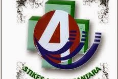 Pendaftaran Mahasiswa Baru (STIKES ABNUS-Jakarta) 2021-2022