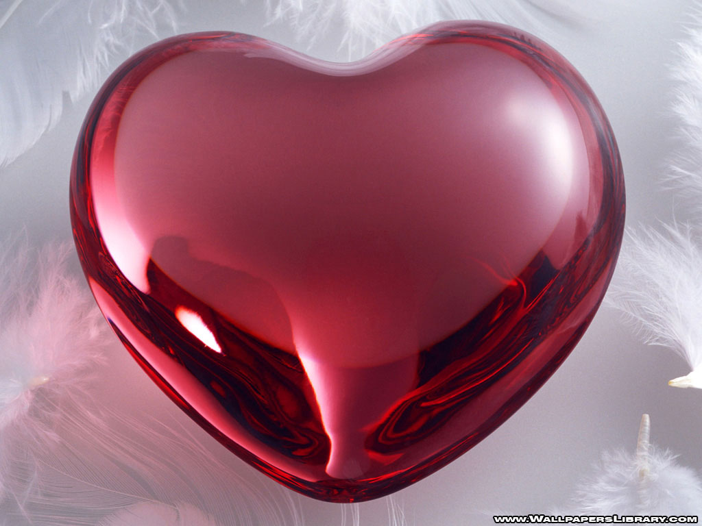hearts wallpapers hd h...