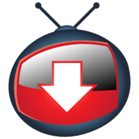 Gratis! Download Software YTD Downloader