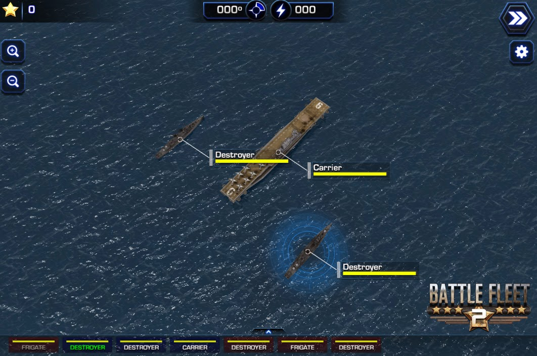 Tag : games - Page No 24 « Top 15 warships games for PC