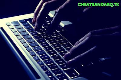 Cheat Sakong Online Meningkatkan Level Akun Anda Di Level Vip !