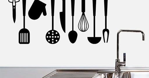 Vinilos baratos vinilos para decorar cocinas for Vinilos baratos online