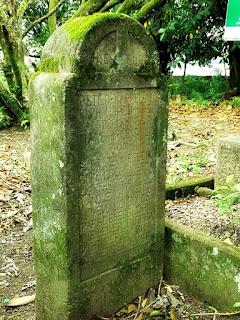 Cemitério Alemão de Campo Bom