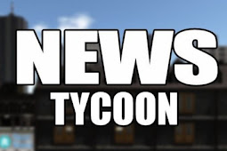 Get Free Download Game News Tycoon for Computer PC or Laptop