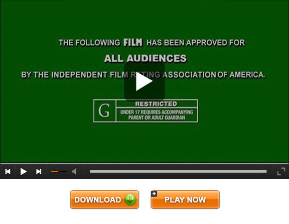 Sweeping Forward Film Online Gratis