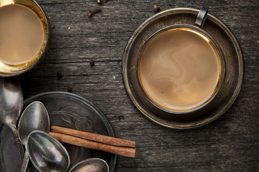 Amazing Fat Burner Coffee Recipe