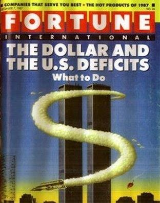 https://4.bp.blogspot.com/-dhGWT8WOMaY/VexxdJqp7nI/AAAAAAAAtg4/H1_F3-aG9Cc/s400/fortune%2Bwtc.jpg