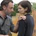 The Walking Dead 08x1 Mercy