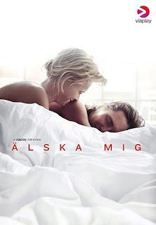 Love me (Alska Mig) Temporada 1 capitulo 5