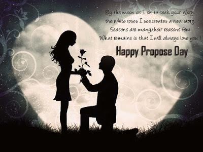 Happy%2BPropose%2BDay17