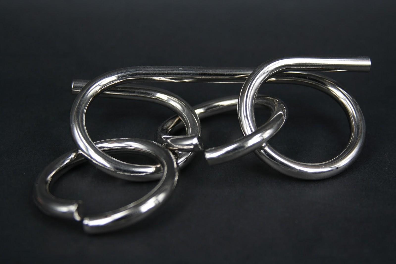 Rompiendo el anillo 01 kendry medina y samantha ramos - 1 8