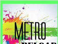 Tentang Metro Reload - Profil Server Metro Reload