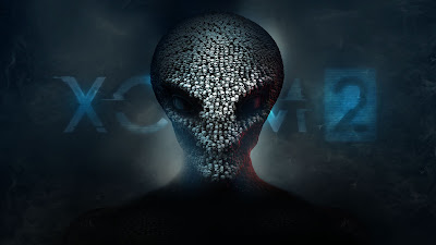 XCOM 2 Steam