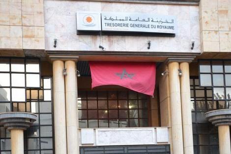 ديون المملكة المغربية تصل إلى 685.2 مليار درهم