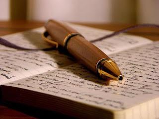 Tekhink Penulisan Naskah Public Relations