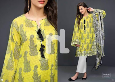 Nishat-linen-summer-lawn-prints-vol-2-collection-2017-4