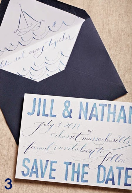 3. http://www.brides.com/blogs/aisle-say/2012/02/nautical-save-the-date.html