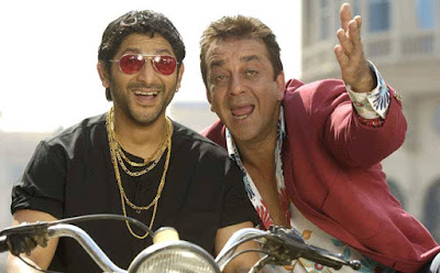 sanjay-dutt-says-munnabhai-3-to-release-in-2018