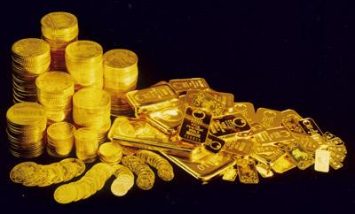 ddb3ca19f893 Valor del oro en el mundo  Valor del oro en Chile