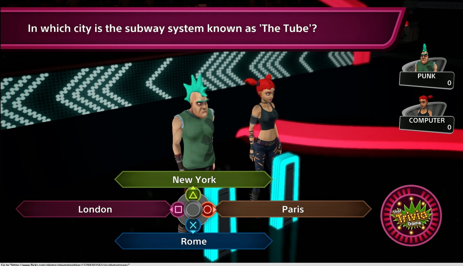 That-Trivia-Game-On-Playstation-4-Out-Today-April-15-2014