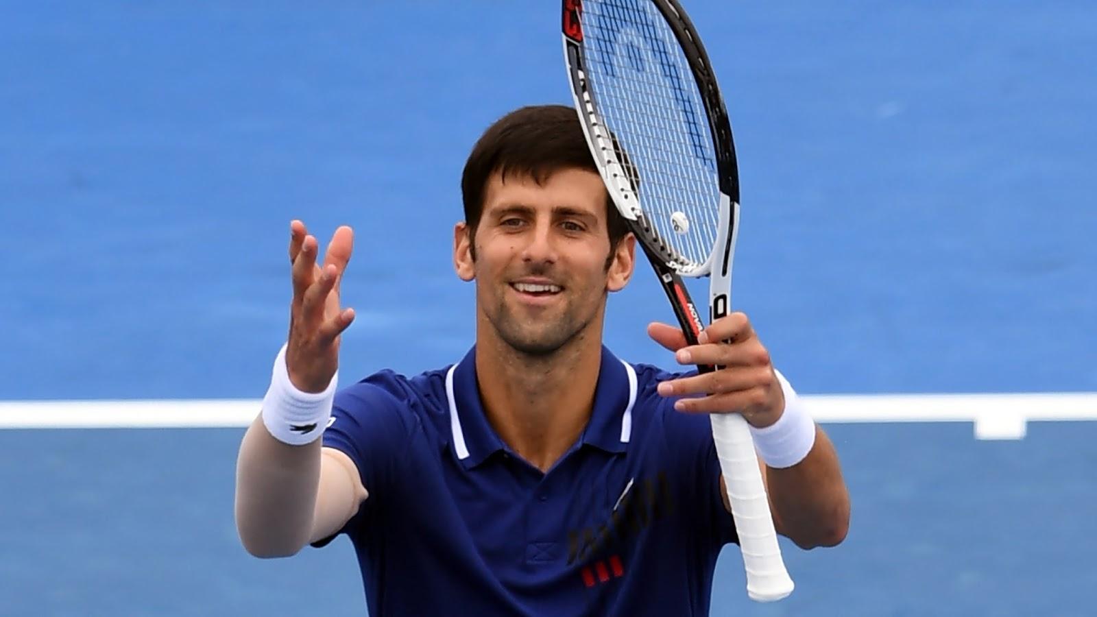 Australian-Open-Novak-Djokovic-tro-lai-mot-tuan-truoc-su-kien-tai-Melbourne
