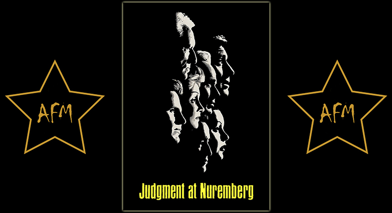 judgment-at-nuremberg