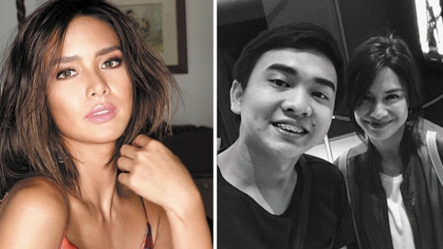 After Family's Advice, Erich Gonzales Rejected Xian Gaza's Coffee Date!