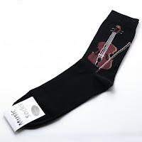http://shop.xviolins.com/es/calcetines-violin.html
