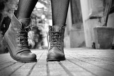 Συνειδητοποίηση-Jorge Bucay-Χόρχε Μπουκάι-Ιστορίες να σκεφτείς-λόγια σοφά-λόγια απλά