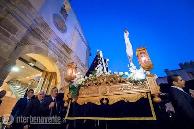 https://interbenavente.es/not/21179/la-semana-santa-de-benavente-en-1-000-imagenes-y-40-videos/