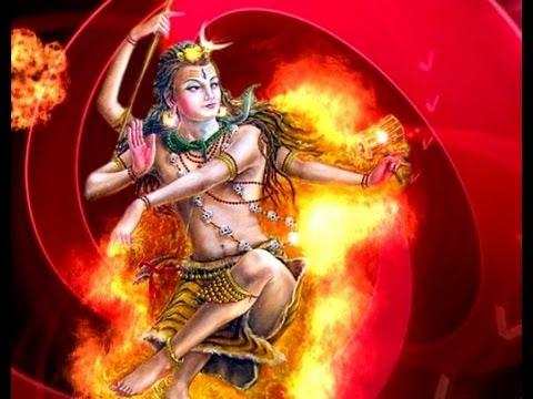 அனைத்து ஐஸ்வர்யங்களையும் அளிக்கும் பவுர்ணமி ஆருத்ரா தரிசனம் 11.1.17