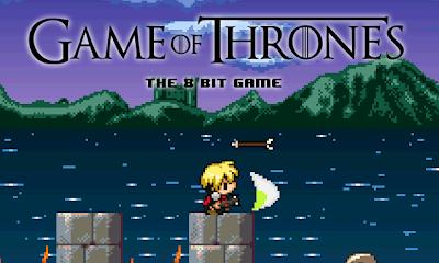 игра престолов инди-игра