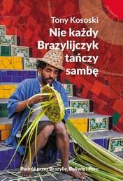http://lubimyczytac.pl/ksiazka/309139/nie-kazdy-brazylijczyk-tanczy-sambe