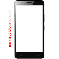 This post i will share with you latest version of firmware lenovo a6000 flash file. you can download from google drive directly this firmware. before flash your smart phone lenovo at first take a backup your all of user data contact, message, videos, photos etc.