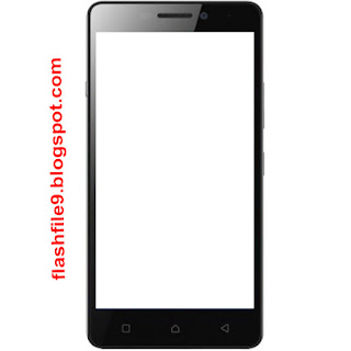 Android Smartphone Lenovo A6000 Free 100% working Flash File This post I will share the latest version of firmware android smartphone Lenovo a6000 flash file. you can download from google drive directly this firmware.