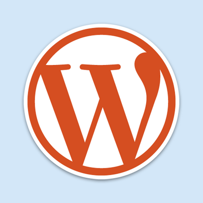 WordPress.com or WordPress.org – Which Platform Should You Choose