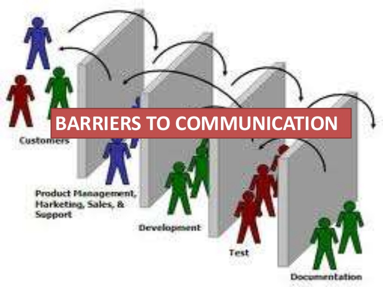 factors for barriers in commnication process Communication to be effective should be free of barriers which obstruct the free   social and psychological factors are the most difficult barriers to communication   in the process of transmission a part of the message is lost at every stage.