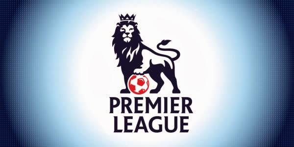 Hasil Klasemen Liga Premier Inggris 2016/17