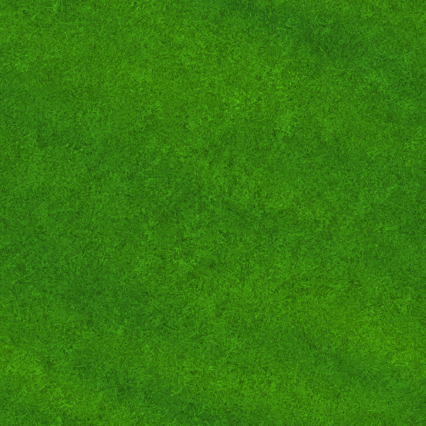 Bright Soul Graphics: FREE SEAMLESS FOLIAGE GRASS VIDEO GAME