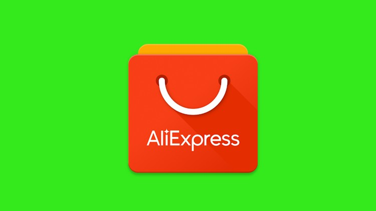 Coupon Killer Wordpress Aliexpress Affiliate Store With Aliplugin