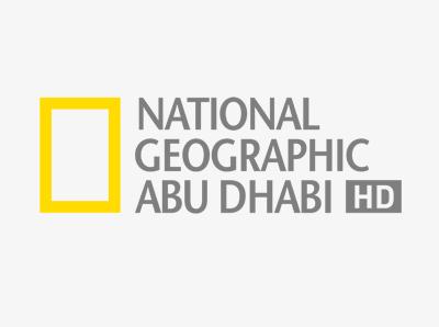 تردد قناة ناشيونال جيوغرافيك ابو ظبي National Geographic Channel Abu Dhabi HD