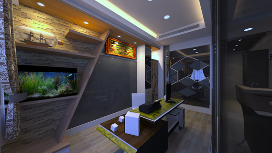 高雄,空間設計,室內設計估價,舊屋翻修,裝修,裝潢,裝璜