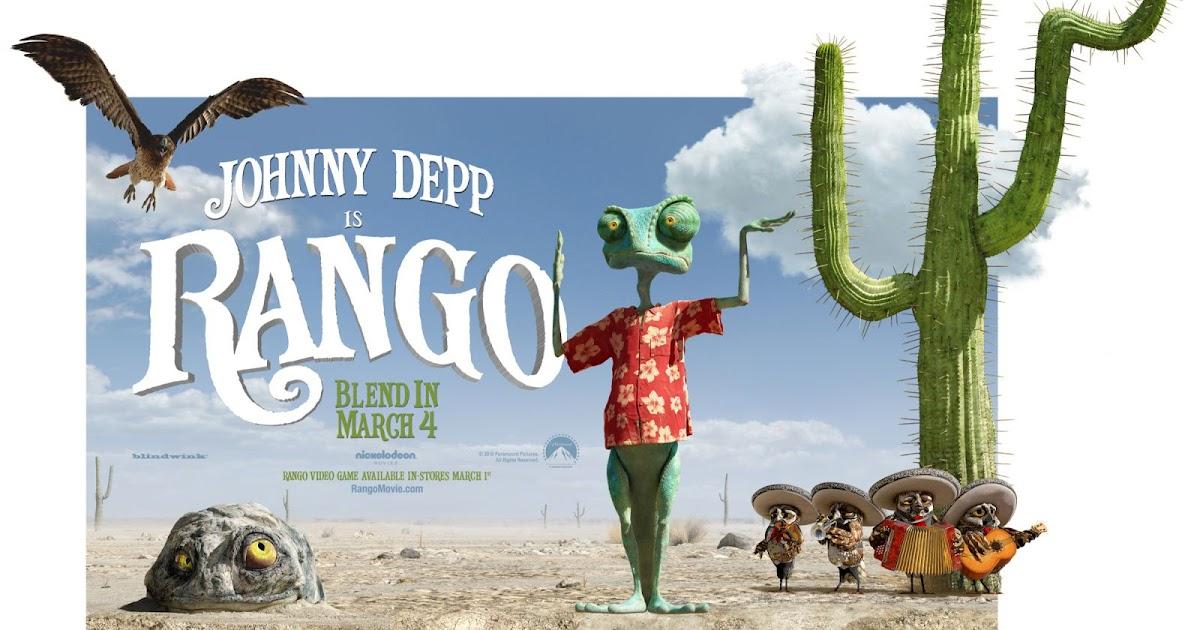 rango movie download tamil dubbed
