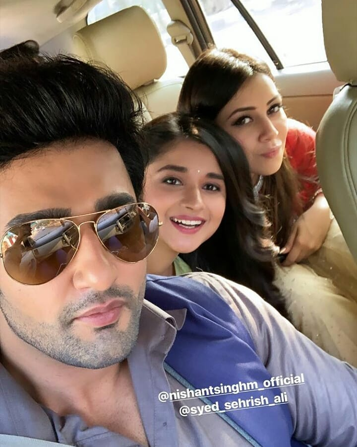 Guddan Tumse Na Ho Payega 11th March 2019 Written Episode Update