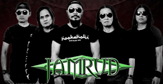 Download Lagu Pop-rock Terlengkap Mp3 Jamrud Full Album Top Hitz Update Terbaru