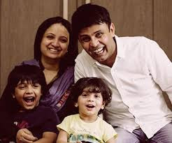 Rj Naved Contact Number