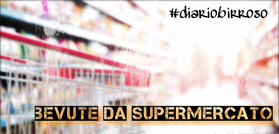 Bevute da supermercato: Duvel - Tripel Hop Citra diario birroso blog birra artigianale