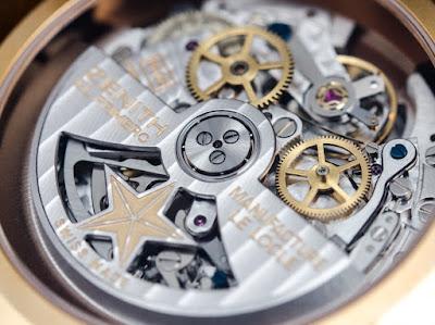 4 cách để chọn cho mình một chiếc đồng hồ nam đẹp 5