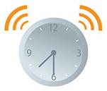 fitur alarm telepon wireless panasonic kx-tgb210