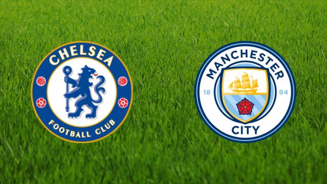 موعد مباراة مانشستر سيتي وتشيلسي في الدوري الانجليزي 10-2-2019
